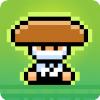 白色忍者 1.1.0安卓版