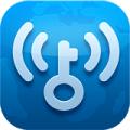 WiFi万能钥匙 4.1.84安卓版