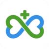 微醫 2.8.1安卓版
