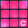 電鼓墊24 1.0.8安卓版