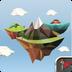 我的像素岛屿天下 1.8安卓版