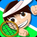 砰砰网球 1.0.1安卓版