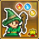 大魔法之旅 1.0.1安卓版
