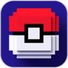 幻魔之眼1.1安卓最新版