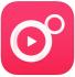 梦-直播VIP邀请码版 1.0安卓版