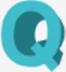 Qart 2.7最新安卓版