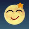 津企邦V1.0.1正式安卓版