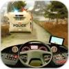 警车模拟驾驶 1.2安卓版