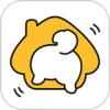 小狗在家 2.5.4安卓版