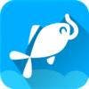 钓鱼之家 2.0安卓版