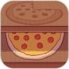 美味披萨店 1.7.9安卓版