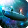 战舰黎明 1.1.3安卓版