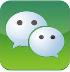 微信成交生成器 4.1安卓免费版