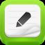 麥庫日記 4.2.1安卓版