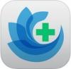 方达掌上医院 3.0安卓版