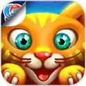 城市猫 1.5安卓版