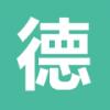 德林心理 2.0.3安卓版