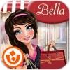 贝拉的时尚设计 1.3钱柜777版