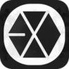 饭团EXO 4.7.1安卓版