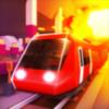 引导火车 1.5安卓版