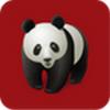 青川党建 1.0.2安卓版