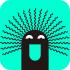 西安共享汽车 2.6.0.4安卓版