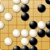 银星围棋 27.1安卓版
