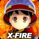 救火队员 1.9安卓版
