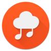 云播放器 21.9.4安卓版