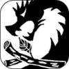 无尽之路 1.4.3安卓版