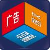 中國圖文網 1.0.3安卓版