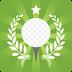 AEC高尔夫 1.1120170310安卓版