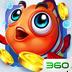 捕鱼猎人 1.1.4安卓版