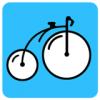 骑行世界 1.5.3安卓版