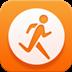 樂動力計步器 7.1.0安卓版