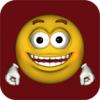 和笑脸西蒙说话 2.18.1安卓版