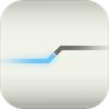 Dash 1.3安卓版