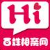 百姓相親網 2.4安卓版
