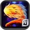 银河蛇 0.3.0安卓版