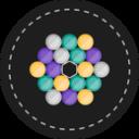 泡泡射击 1.0.4安卓版