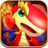 斗龙战士3双龙之战 1.0.2安卓版