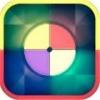 色彩挑战 1.0.2安卓版