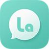 拉拉LaLa 1.6.0安卓版