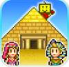 金字塔王国物语 2.0.3安卓版