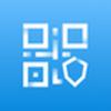 掃碼精靈 1.0安卓版