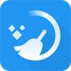 安卓清理大师 2.8.6安卓版