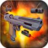 3D真实武器模拟 1.1安卓版