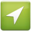 索尼智能搜索 5.3.4安卓版