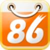 86代购 1.0安卓版