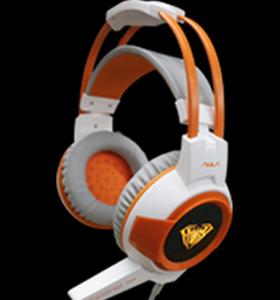 狼蛛耳机驱动 1.0.1.7官方版截图(1)